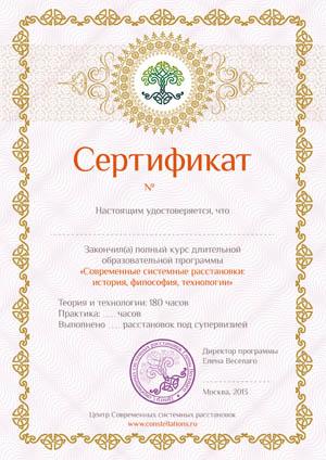 certificate100_300424